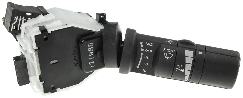 WVE by NTK 1S11969 Windshield Wiper Switch