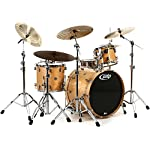 PDP-Concept-Maple-3-piece-Shell-Pack-Natural-Lacquer