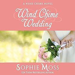Wind Chime Wedding