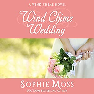 Wind Chime Wedding Audiobook