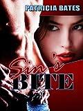 Sin's Bite