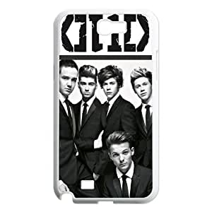 One Direction Unique Design Iphone 4/4S ,custom case cover ygtg-332235