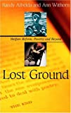 Lost Ground, , 0896086585