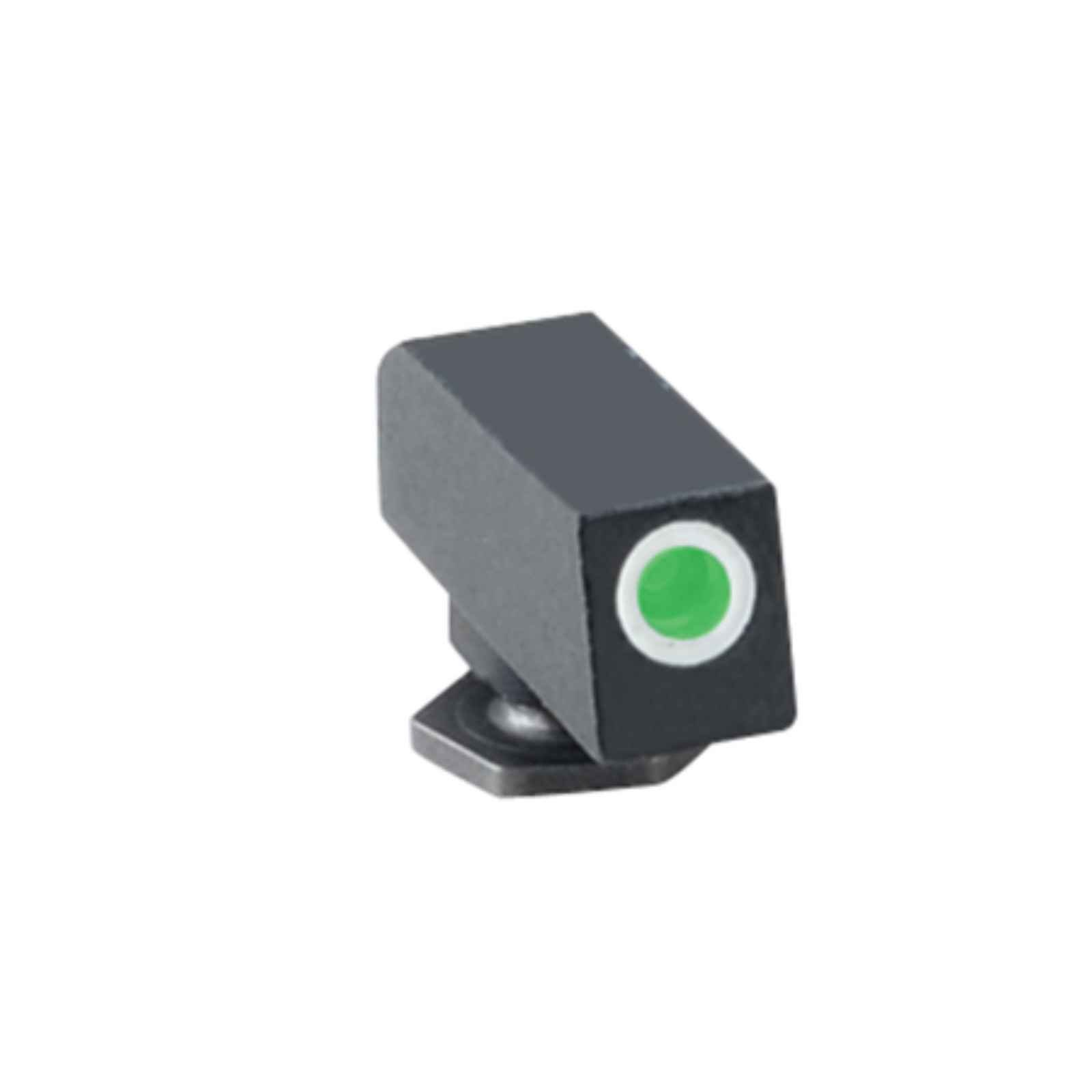 Ameriglo All Glock Tritium Front Only by AmeriGlo