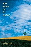 Why People Die by Suicide