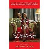 Seduciendo el Destino: Relatos Eróticos Multimillonario (Spanish Edition)
