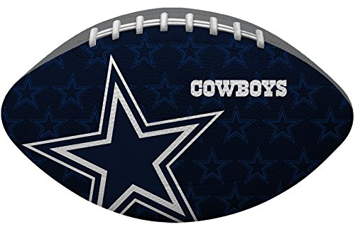 dallas cowboys football - 3