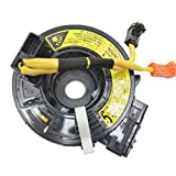 84306-33080 Airbag Spiral Cable Clock Spring For Toyota Camry 2.4 02-04