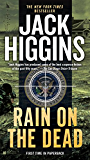 Rain on the Dead (Sean Dillon Book 21)