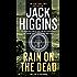 Rain on the Dead (Sean Dillon Book 21)