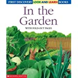 In the Garden (Look-And-Learn) by Gallimard-Jeunesse (2003-03-01)