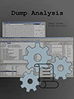 Dump Analysis Front Cover