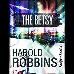 The Betsy | Harold Robbins