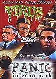 Virus & Panic in Echo Park