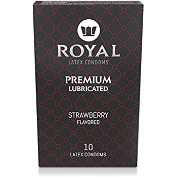 non latex condoms for oral sex