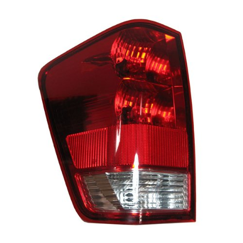 2004-2012-nissan-titan-04-10-le-se-model-08-12-pro-4x-taillight-taillamp-without-utility-bed-rear-br