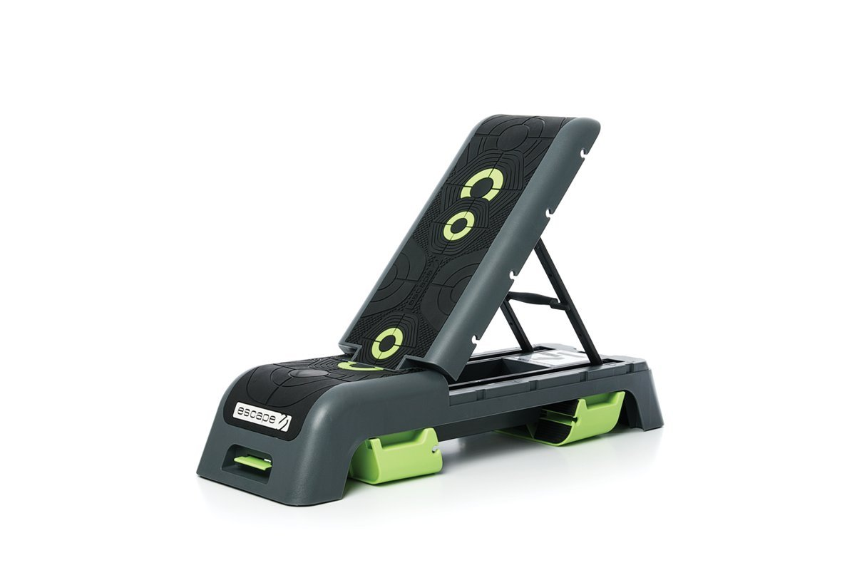 Escape Fitness Deck - Workout Bench and Fitness station by Escape Fitness USA (Image #15)