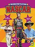 NASCAR, Megan Kopp, 1621275035