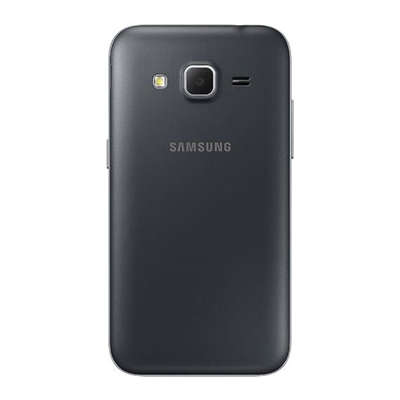 Samsung Galaxy Core Prime - Smartphone libre Android (pantalla 4.5