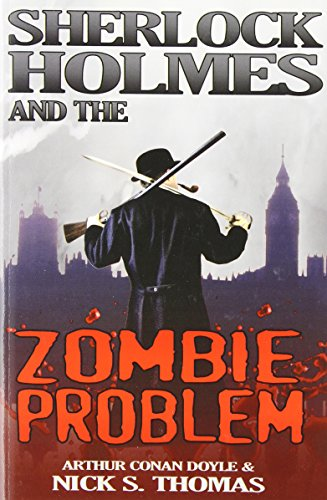 Sherlock-Holmes-and-the-Zombie-Problem