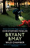 img - for Bryant May - Wild Chamber book / textbook / text book