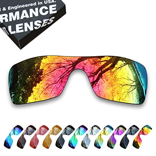 df18d24761 Best Mens Replacement Sunglass Lenses - Buying Guide