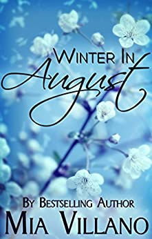 Winter in August