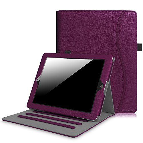 ipad 2 covers cases - 9