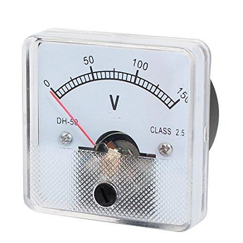 edealmax-dc-0-150v-clase-25-analog-panel-metro-de-voltio-voltmetro-dosificadores-voltaje