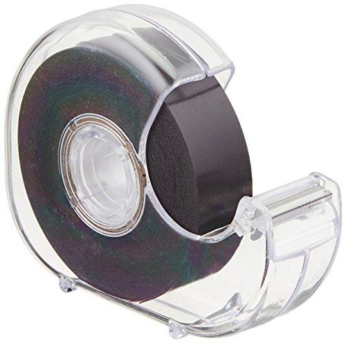 (MASTER MAGNETICS 07076 Magnetic Tape Dispenser )