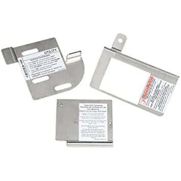 Square D by Schneider Electric HOMCGK2C Homeline Cover Generator ...