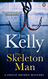 The Skeleton Man (A Philip Dryden Mystery Book 5)