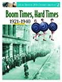 Life and Times in Twentieth Century America, , 0313325723