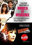 Murder of Innocence / Dangerous Child (2 DVD Set) Amazon.com Exclusive