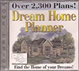 Dream Home Planner