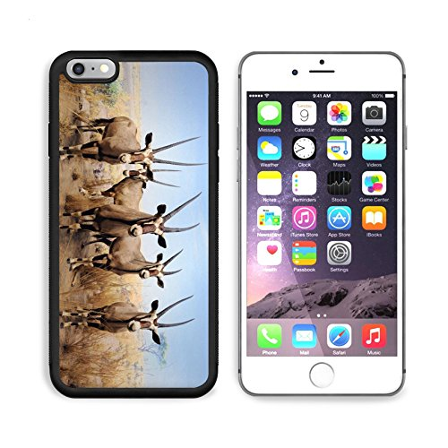MSD Premium Apple iPhone 6/6S Plus Aluminum Backplate Bumper Snap Case The American Museum of Natural History with collections contain over 32 million specimens is one of the largest and - Price Diorama