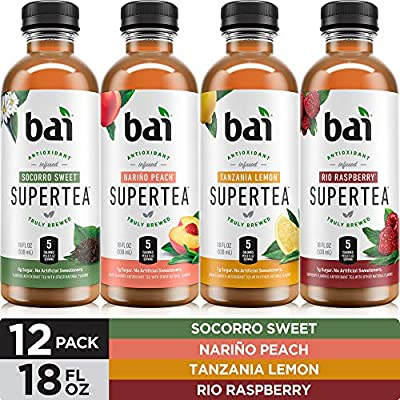 bai-supertea-variety-pack-18-fluid