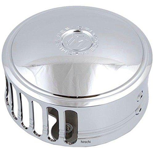 パフォーマンスマシン ホーンカバー メルク クローム PM3552 0218-2000MRC-CH B01MTMQQVI