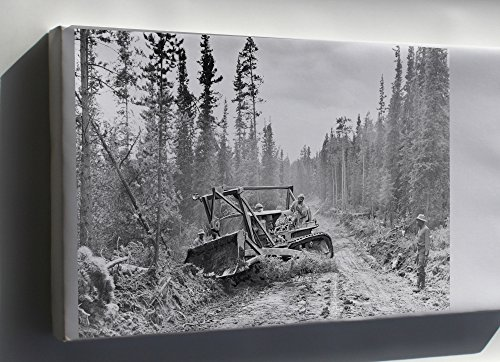 canvas-24x36-alcan-construction