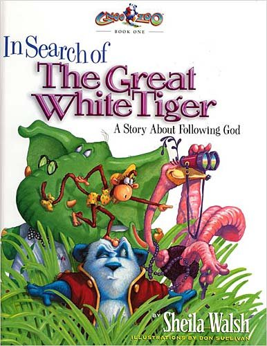 White Tiger Novel Pdf