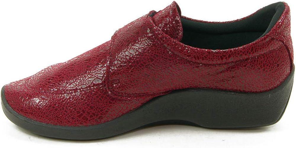 Arcopedico Chaussures d/écontract/ées pour femme
