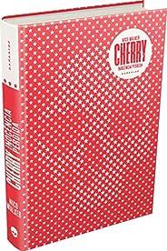 Cherry: Inocência Perdida