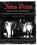 Judas Priest, Martin Popoff, 155022784X