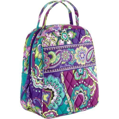 Vera Bradley Lunch Bunch (Heather) by Vera Bradley (Image #1)