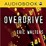 Overdrive: Orca Soundings