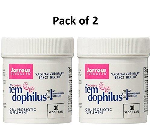 jarrow allergen free - 5