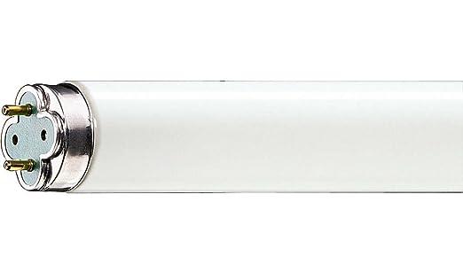 Leuchtstofflampe TL-D HF 16 Watt 830 Philips