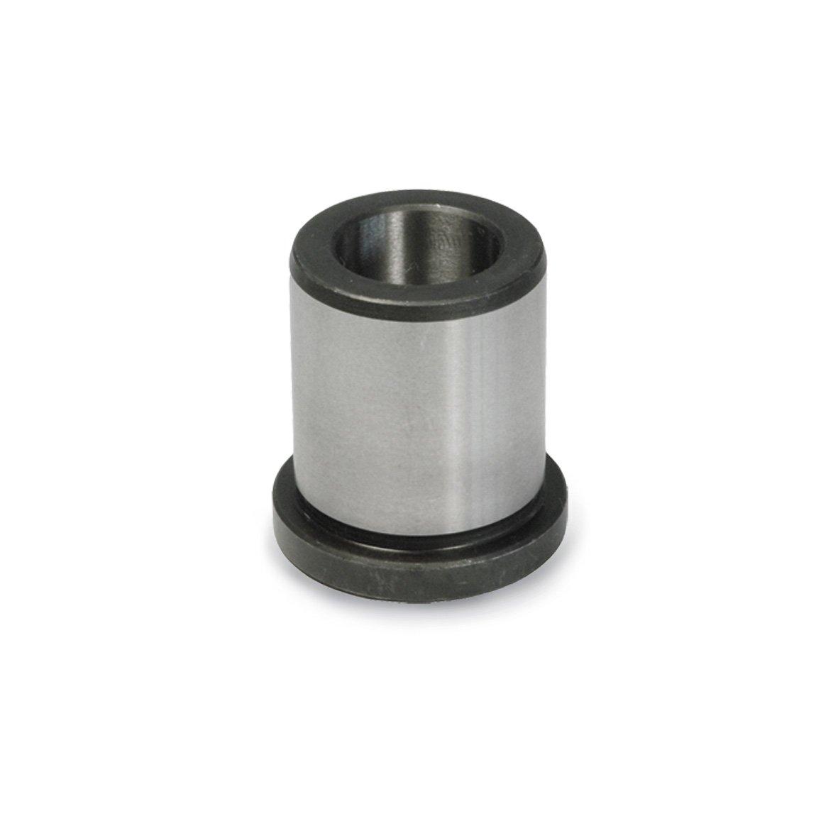 J.W Steel B12 x 12 mm Winco DIN172A0315 DIN172 Drill Bushing