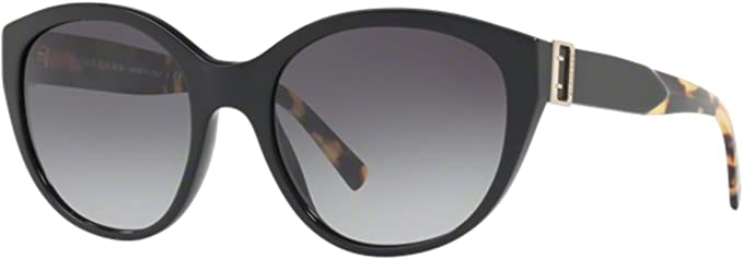 Burberry Sunglasses Women's Ladies sunglasses 55mm