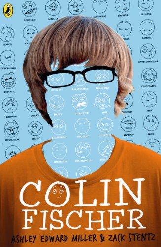 Colin Fischer Download